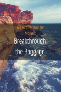 A Heart Devotion for Women-