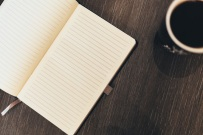 biblejournaling
