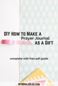 DIY How to Create a