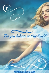 Do you believe in true love- (2)