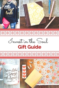 Be a Sensational Gift Giver (1)