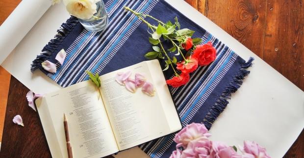 biblestudy