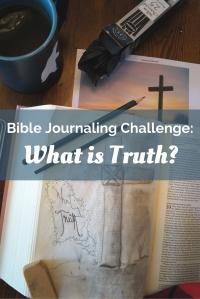 Bible Journaling Challenge- (3)